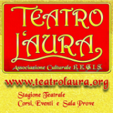 CineTeatro L'Aura