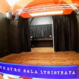 Sala Lysistrata