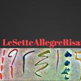 le7allegrerisatelle