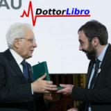 DottorLibro