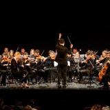 Dialoghi Sinfonici  Mozart, Verdi, Rossini