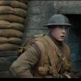 1917 un film di SAM MENDES