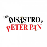 RECENSITO CHE DISASTRO DI PETER PAN
