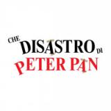 RECENSITO CHE DISASTRO DI PETER PAN