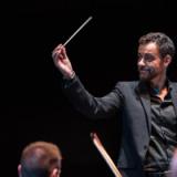 La Città Ideale presenta Dialoghi sinfonici