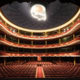 Il Teatro Quirino Vittorio Gassman alza le saracinesche