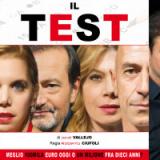 recensito - Il test