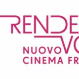 RENDEZ VOUS NUOVO CINEMA FRANCESE dal 9 al 13 Giugno al Cinema Nuovo Sacher di Roma