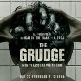 The Grudge  di Nicolas Pesce