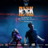 RECENSITO - We Will Rock You