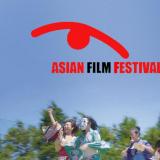 Asian Film Festival dal 17 a 23 giugno 2021 al Cinema Farnese