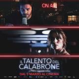 recensito - IL TALENTO DEL CALABRONE