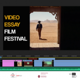 Video Essay Film Festival (VEFF)