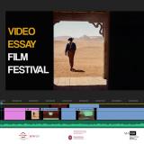 Video Essay Film Festival (VEFF)