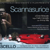 Scannasurice