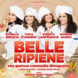 RECENSITO - Belle ripiene al Teatro Sistina