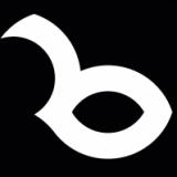 Besteseller Books & Co. presenta .la vita comunque. di Lié Larousse  WHISKEY & SODA CAUSTICA d'amore, di vita, morte e altri casini di Gianluca Pavia