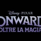 recensito - ONWARD – OLTRE LA MAGIA
