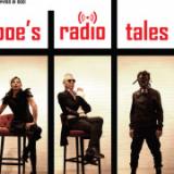 POE'S RADIO TALES