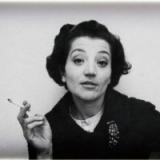 In ricordo di Cecilia Mangini la rivoluzionaria.