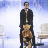 RECENSITO Processo a Fellini