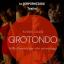 Girotondo - Riffa d'amore per otto personaggi