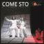 """""""COME STO"""""""