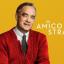 RECENSITO - Un amico straordinario (A Beautiful Day in the Neighborhood)