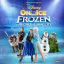 RECENSITO - Disney On Ice   presenta   FROZEN - IL REGNO DI GHIACCIO