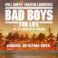 recensito - Bad Boys for Life  di Adil El Arbi & Bilall Fallah