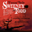 SWEENEY TODD – Il musical thriller