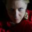 The Handmaid's Tale – Il Racconto dell'Ancella