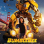 BumbleBee di Travis Knight