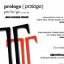 PROLOG0: Come sarà laprossima stagione del Teatro Trastevere