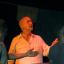 Danilo Ferrin