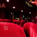 Cinema.jpg