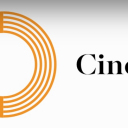 Cinema.jpeg