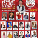 eventi estate romana 2019