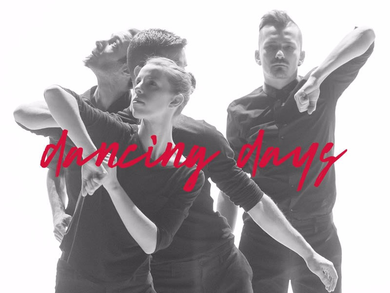 nl_dancing_days_cover