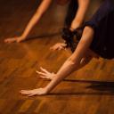 Light on dance_balletto di roma (2)
