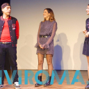 TeatroLaura 9
