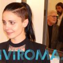 ViviRoma.it00006