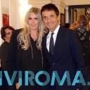 ViviRoma.it00003