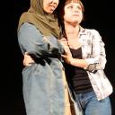 TeatroTrastevere 7