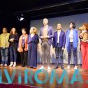 TeatroLaura 2