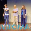 TeatroLaura 5