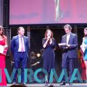 ViviRoma.it00015