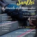 Locandina Format domenica 21 ottobre