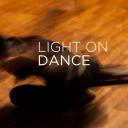light on dance vimeo