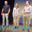 TeatroLaura 4